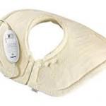 گرمکن شانه ،سینه و گردن برند بیورر