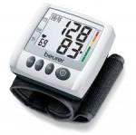 دستگاه فشارسنج مچي برند SBC21 Beurer