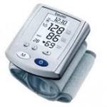 خرید فشار سنج مچی ديجيتال برند بیورر (beurer) مدل BC08