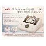 دستگاه فشارسنج بازویی دیجیتال برند بیورر مدل BM27