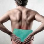 کیسه ضد درد سرد آنارام