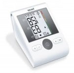 خرید فشارسنج بازویی دیجیتال برند بیورر مدل BM28