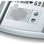 دستگاه فشارسنج بازویی سخنگوی برند بیورر (beurer) مدل BM19