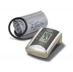 دستگاه فشارسنج بازویی دیجیتال برند بیورر (beurer) مدل BM20