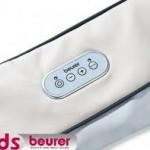 خرید ماساژور گردن برند بیورر (beurer) مدل MG150