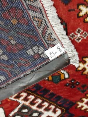 فرش دستبافت هینگون_ابعاد:310*156