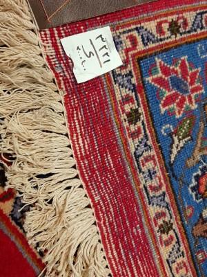 فرش دستبافت کاشمر_ابعاد:400*300