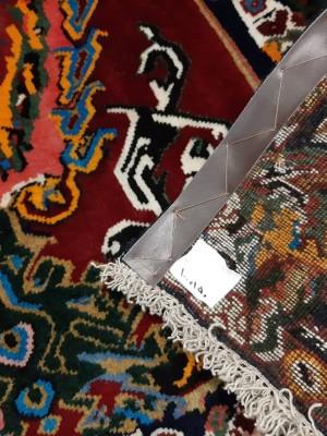 فرش دستبافت بختیار_ابعاد:150*100