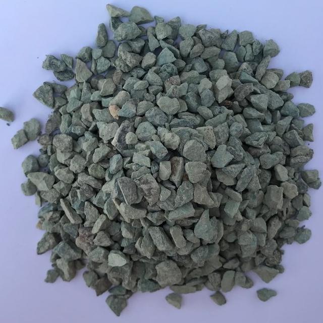سنگ طبیعی فله (30 کیلویی)