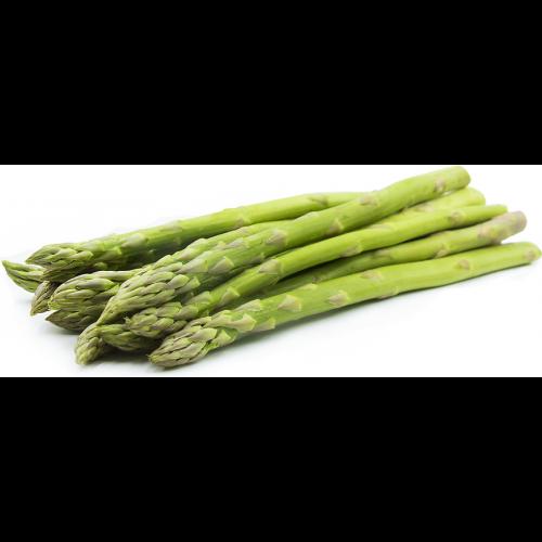 بذر مارچوبه سبز