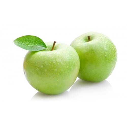 نهال دو ساله سیب (ریشه پُر)