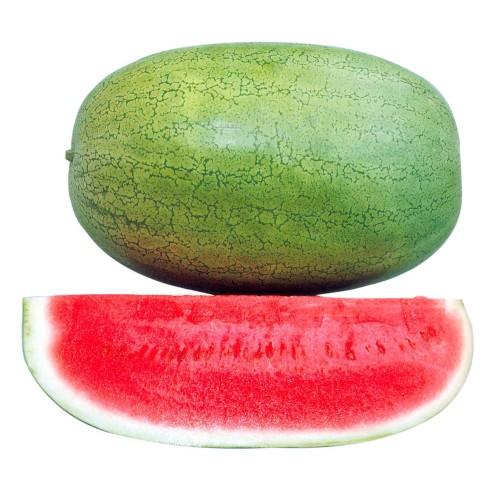 بذر هندوانه چارلیستون