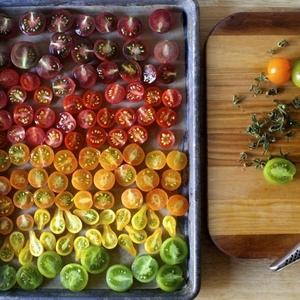 slow-roasted-tomatoes1