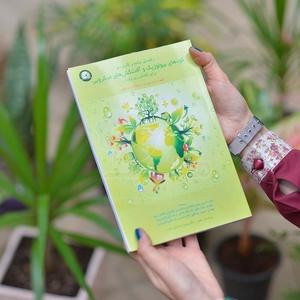 کتاب راهنمای جامع و کاربردی کودهای بیولوژیک و آفت کش های میکروبی