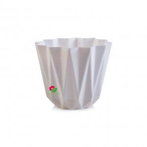 گلدان و زیر گلدانی02