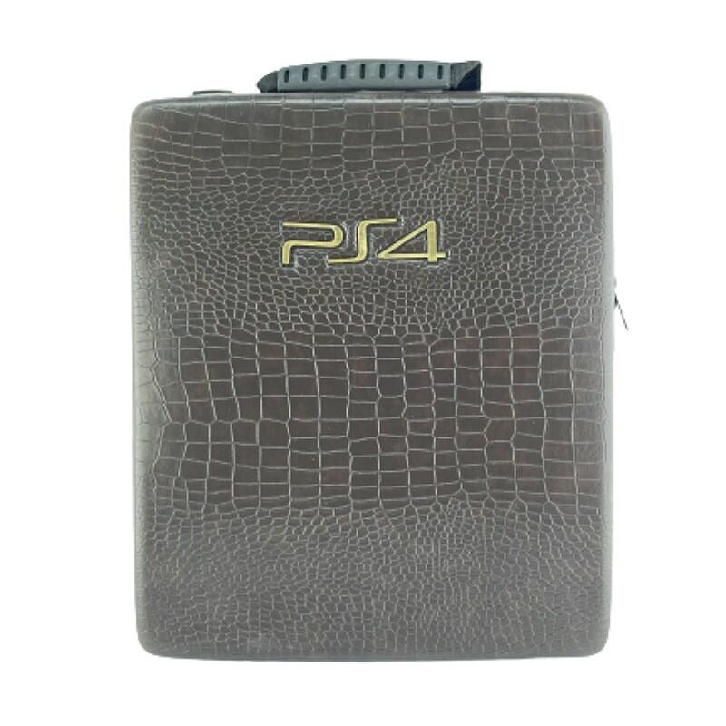 خرید کیف  PlayStation 4