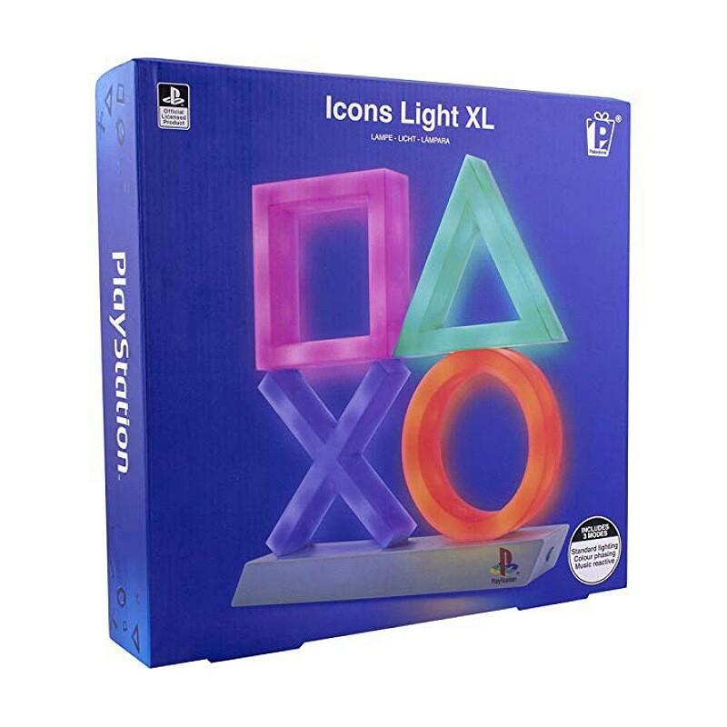 خرید Icon Light XL