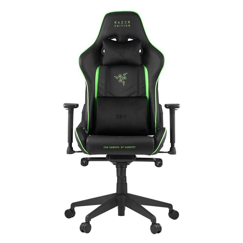 خرید صندلی گیمینگ Razer نسخه Tarok Pro