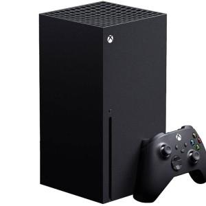 خرید کنسول XBOX series X