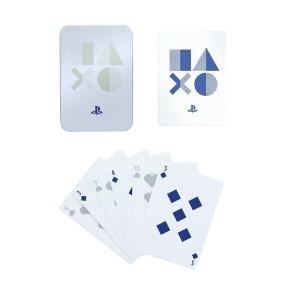 خرید PLAYSTATION Playing Card