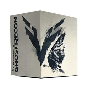 خرید کالکتور بازی Ghost Recon: Breakpoint - برای PS4