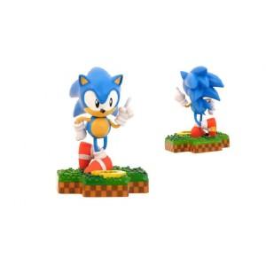 خرید کالکتور بازی Team Sonic Racing - برای PS4