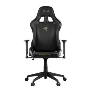 خرید صندلی گیمینگ Razer نسخه Tarok Essential