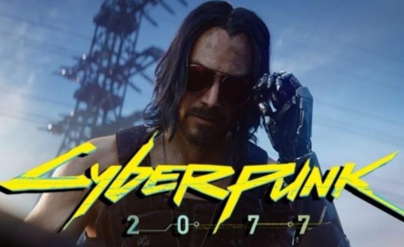 برای نصب بازی Cyberpunk 2077 به فضای 200 گیگابایتی نیاز نیست