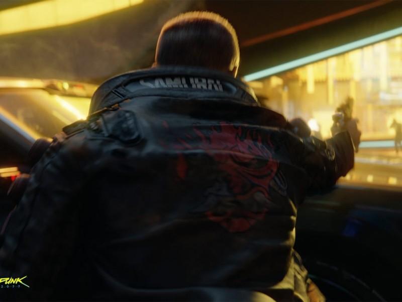 هزینه بالای 121 میلیون دلار برای ساخت بازی  Cyberpunk 2077