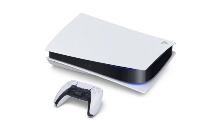 پشتیبانی پلی استیشن 5 از دو کنسول دستی PSP و PS Vita