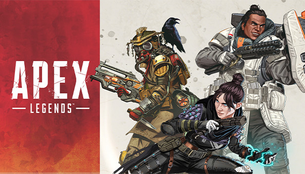 Apex Legends با تاخیر برای نینتندو سوییچ منتشر می شود
