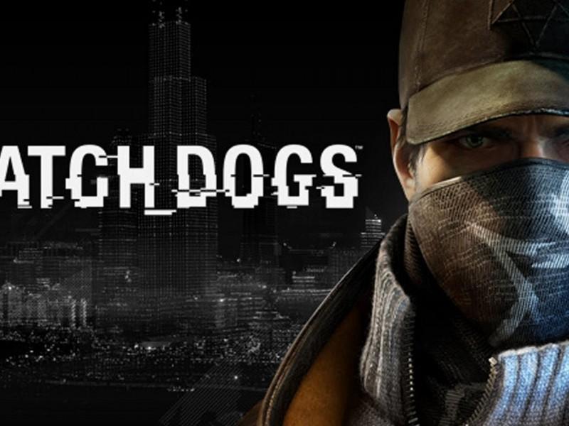 رده بندی سنی بازی Watch Dogs Complete Edition