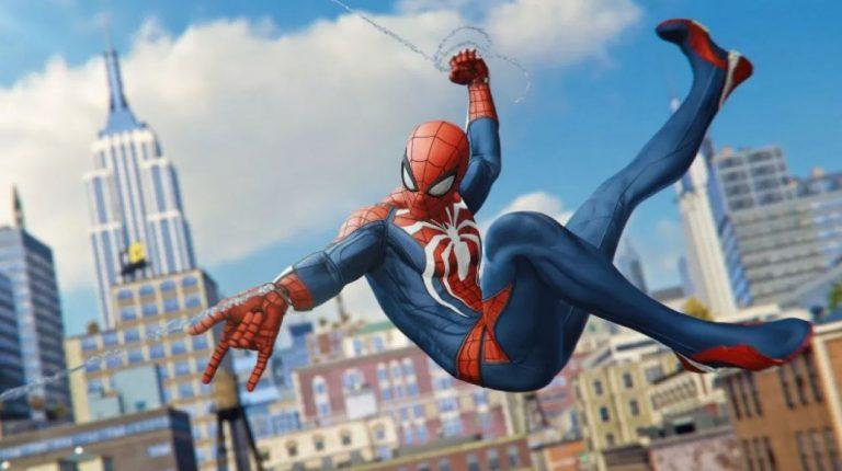 فهرست تروفی های بازی Spider-Man Remastered منتشر شد