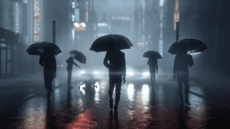 دو بازی Deathloop و Ghostwire در سال 2021 منتشر می شود