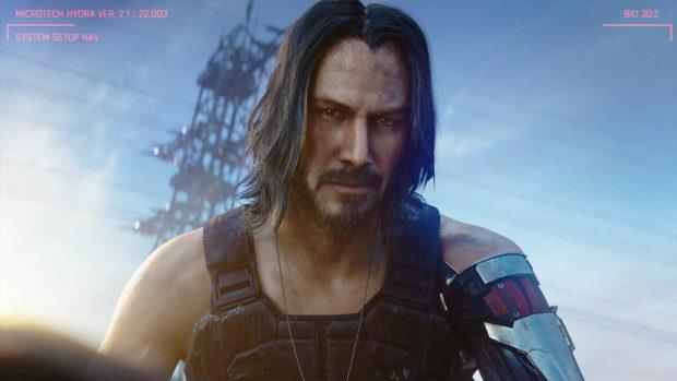 تاریخ برگزاری رویداد بعدی نایت سیتی وایر بازی  Cyberpunk 2077 مشخص شد