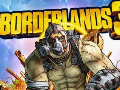 بازی Borderlands 3 برای کنسول های پلی استیشن 5 و ایکس باکس سری ایکس منتشر می شود