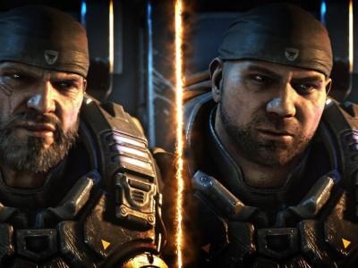 بازی Gears 5 برای نسل بعد محتوا جدید دریافت می کند
