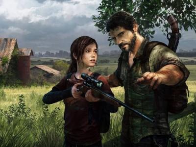 کاهش زمان لودینگ The Last of Us Remastered