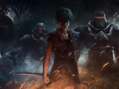 مراحل ساخت بازی Beyond Good and Evil 2 همچنان ادامه دارد