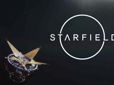 انتشار اطلاعات هیجان انگیز از بازی Starfield بتسدا