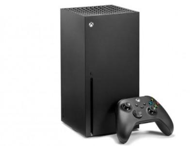 دارندگان کنسول های نسل نهمی مایکروسافت در روز اول بیش از 3600 بازی اجرا کردند