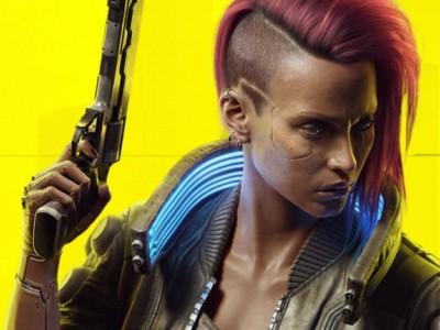 حجم بازی Cyberpunk 2077 روی پلی استیشن 4 مشخص شد