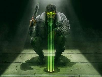 تاریخ انتشار بازی Rainbow Six Siege برای کنسول های نسل نهم مشخص شد
