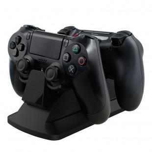 Sparkfox DualShock 4 Charging Stand