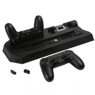 Playstation 4 Slim/Pro Ultrathin Charging Heat Sink