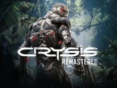 بازی Crysis Remastered در 28 شهریور ماه امسال منتشر می شود