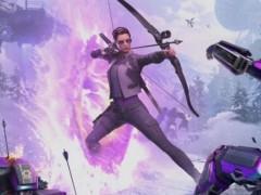 بیشترین بتا دانلود شده در تاریخ پلی استیشن به بازی Marvel's Avengers اختصاص پیدا کرد