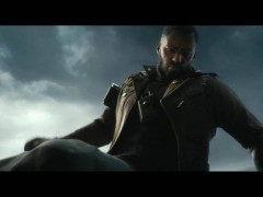 مدت زمان انحصار بازی Deathloop روی پلی استیشن 5 مشخص شد