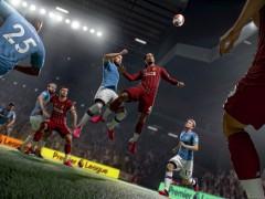 بازی فیفا 21 شامل نسخه دمو نخواهد بود