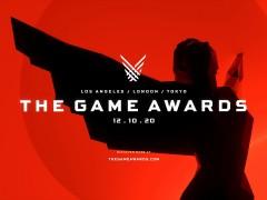 تاریخ برگزاری رویداد THE GAME AWARDS 2020 مشخص شد
